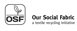 Our-Social-Fabric